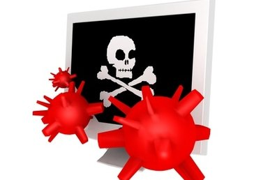 How to Get Rid of Viruses & Unwanted Ads
