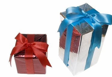 Inexpensive Christmas Gift Ideas for Teachers