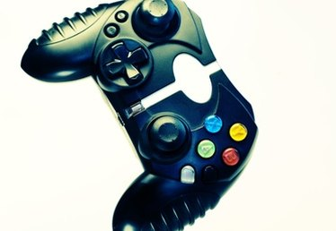 How to Play Xbox 360 Games on PS3