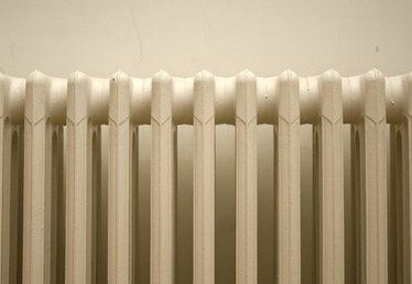 How to Build a Radiator Window Seat