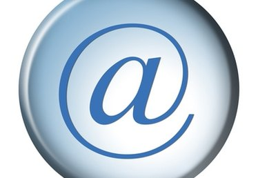 How to Retrieve Sent Email in Outlook