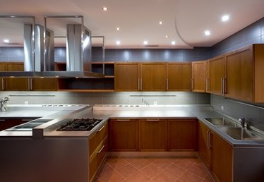 How to Start Kitchen Remodeling