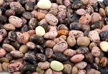 How to Rehydrate Dried Beans