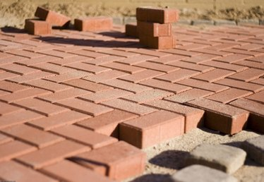 How to Easily Install Patio Pavers