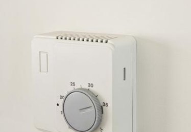 How to Troubleshoot Thermostat Installation