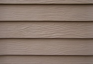 How to Match Siding