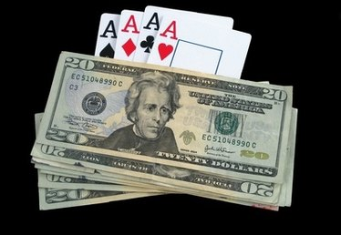 How to Calculate Money Line Parlays