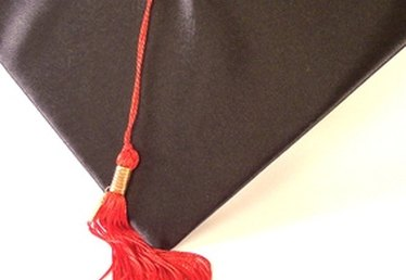 Creative Graduation Ceremony Ideas