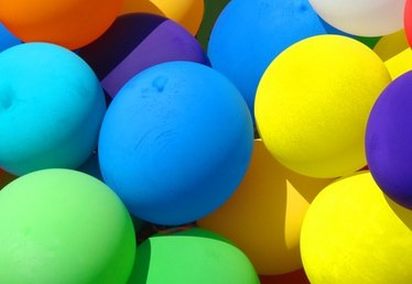 How to Fill Your Own Paintballs