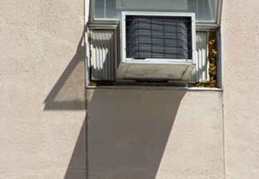 How to Duct a Window Air Conditioner