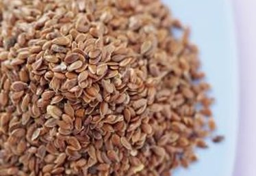 How to Extract Flaxseed Oil