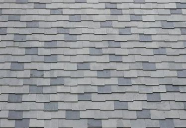 The Best Low Slope Roofing Materials