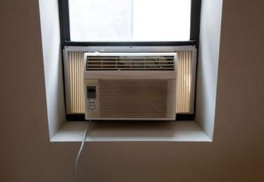 Reasons for High Subcooling in Air Conditioning