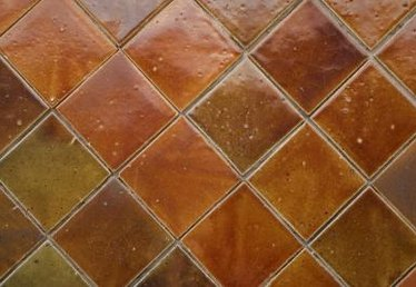 Acid Used in Cleaning Tile