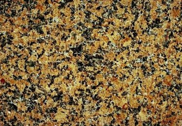 Pegasus Granite Colors