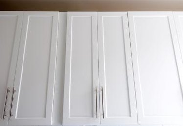 How to Install Ikea Kitchen Cabinets