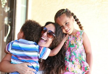 Habla Español? Top 5 Pros And Cons to Hiring a Bilingual Nanny