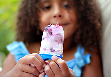 11 Summer Paleta Recipes That Kids Will Love