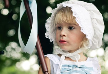 9 Tricks for Parents to Try When Photographing Halloween