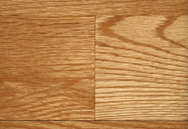 What is the Most Durable Engineered Hardwood?