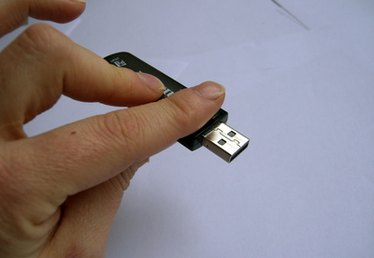 How to Burn DMG to USB