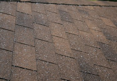 How to Prevent Hail Damage