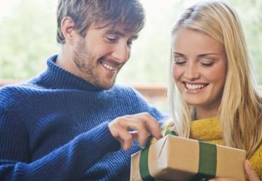Gift Ideas for Married Couples