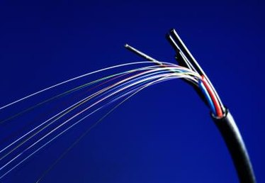 How to Pull a Fiber Optic Cable