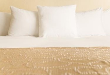 Are Bamboo Sheets as Good a Quality as Cotton Sheets?