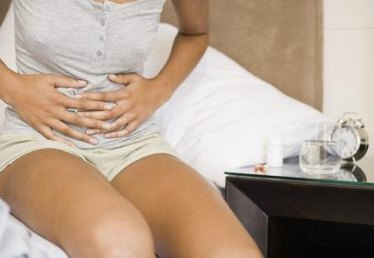 What Are the Signs & Symptoms of Bladder Infection?