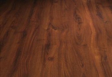 Does Cherry Wood Change Color With Age?