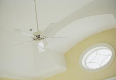 Questions About Wireless Ceiling Fans
