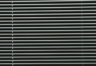 The Best Insulation Blinds