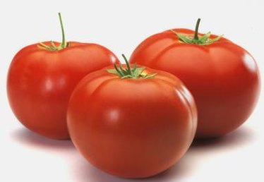 Does the Amount of Sunlight That a Tomato Plant Receives Affect the Size of the Tomatoes?