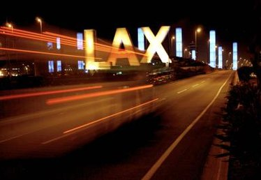 LAX Hotels With Long-Term Parking