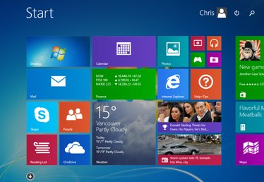 Not Worth the Trouble: Don't Bother Downgrading Windows 8.1 to Windows 7