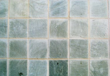 What Is Tile Board?