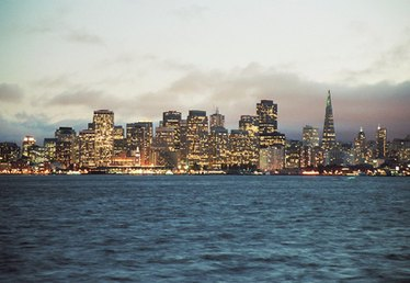 Bizarre Things to Do in San Francisco