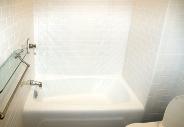 How to Start a Bathroom Remodel