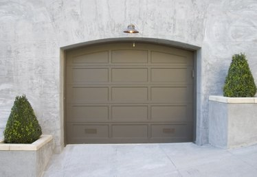 How to Program an Additional Garage Door Opener