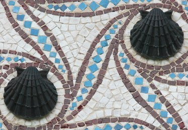 Facts About Mosaic Art