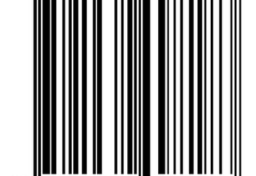 What Do UPC Codes Stand For?