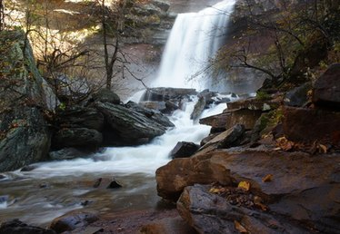 Fun Facts About the Catskill Mountains for Kids