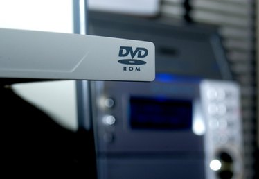 How Do I Download a DVD Onto My Laptop?