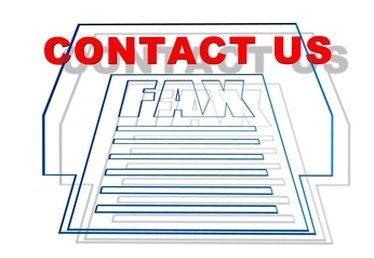 What Is a Dedicated Fax Line?