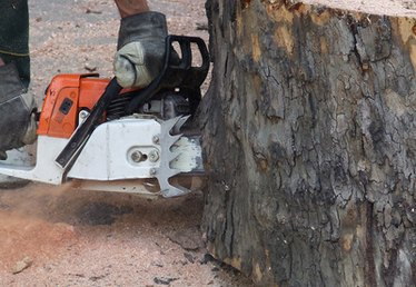 How to Use the Stihl Depth Gauge Tool