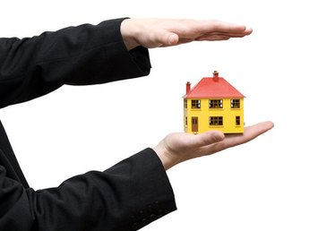 How Does Investment Property Affect My Qualifying for a New Mortgage?
