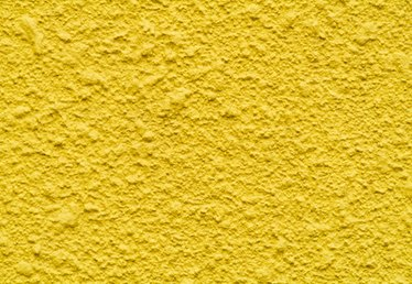 How to Add Texture to Wall Paint