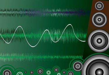How to Reduce Audio Noise