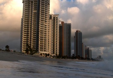 Florida Condominium Insurance Laws